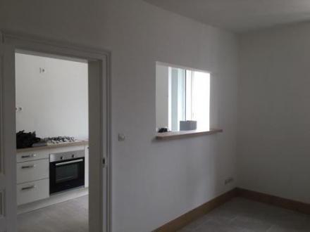Location Appartement 4 pièces Contres (41700) - RÉNOVÉ