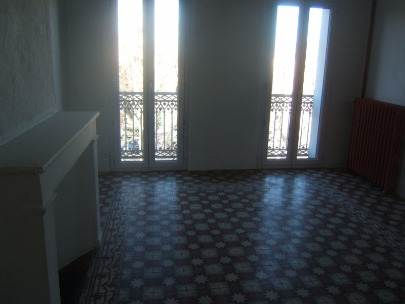 location appartement t3 craponne