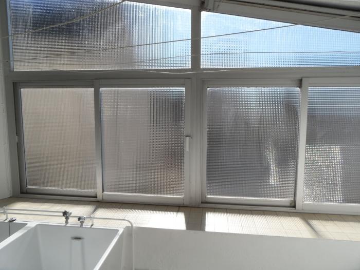 Location Appartement 5 pièces Contres (41700) - CENTRE VILLE