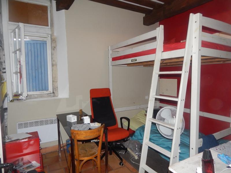 Location Appartement Montfort L Amaury