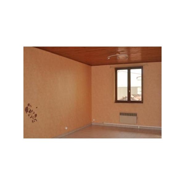 Location Appartement Romorantin