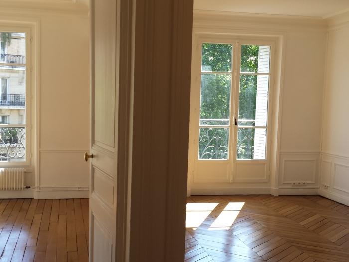 Appartement T3 à Louer Paris 14ème Arrondissement 75014