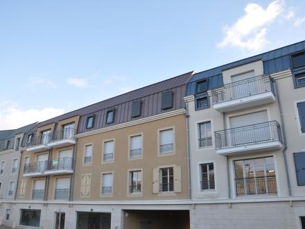 Location Studio 1 pièces Orsay (91400)