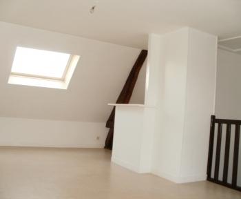 Location Appartement 3 pièces Saint-Romain-de-Colbosc (76430) - 1, rue du Docteur Fidel