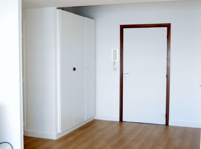 Appartement t2 louer paris 15 me arrondissement 75015 quartier beaugrenelle - Location appartement meuble paris 15 ...