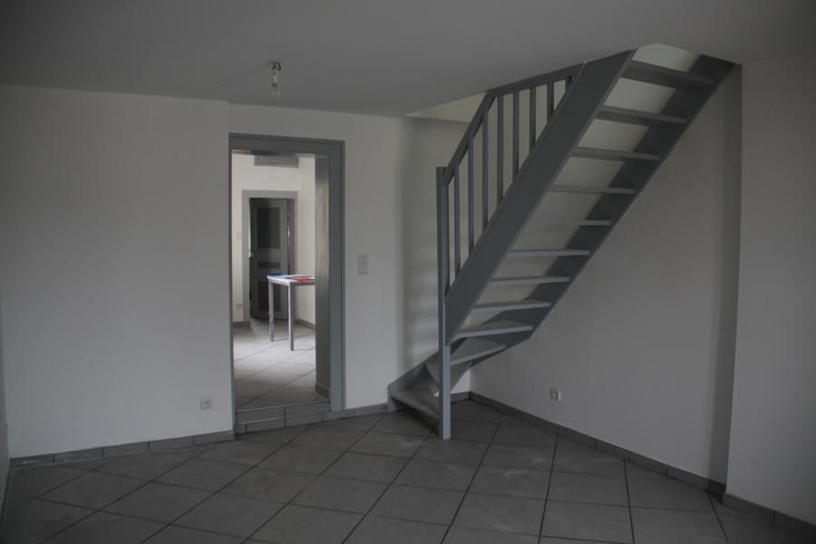 Appartement t3 louer chartres 28000 quartier quartier fulbert - Location appartement chartres ...