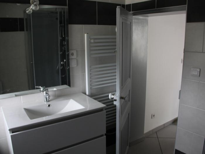 Location Appartement 3 pièces Chartres (28000) - Quartier Fulbert