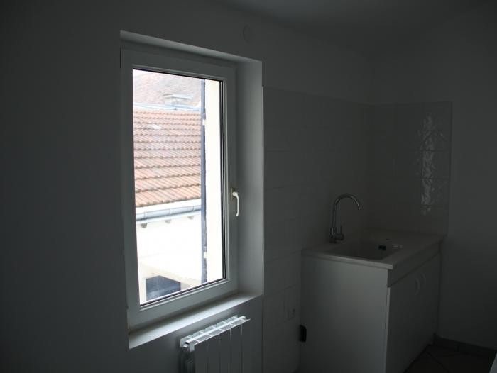 appartement t3 louer chartres 28000 quartier quartier fulbert. Black Bedroom Furniture Sets. Home Design Ideas