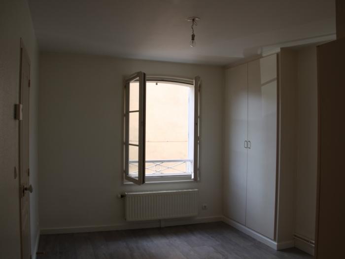 Location Appartement 1 pièces Chartres (28000) - Quartier Cathédrale