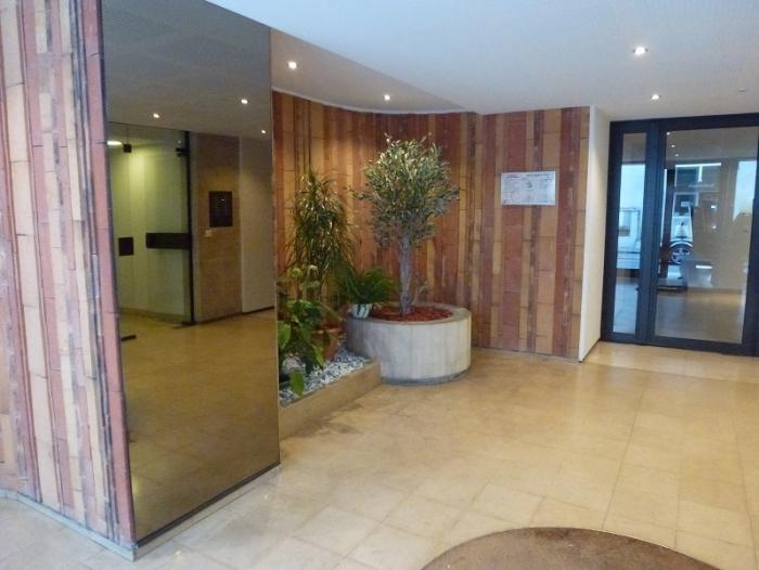 Location Appartement 2 pièces Paris 16ème arrondissement (75016) - MUETTE NORD