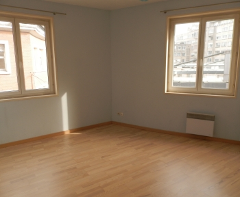 jlb gestion locative administrateurs de biens. Black Bedroom Furniture Sets. Home Design Ideas