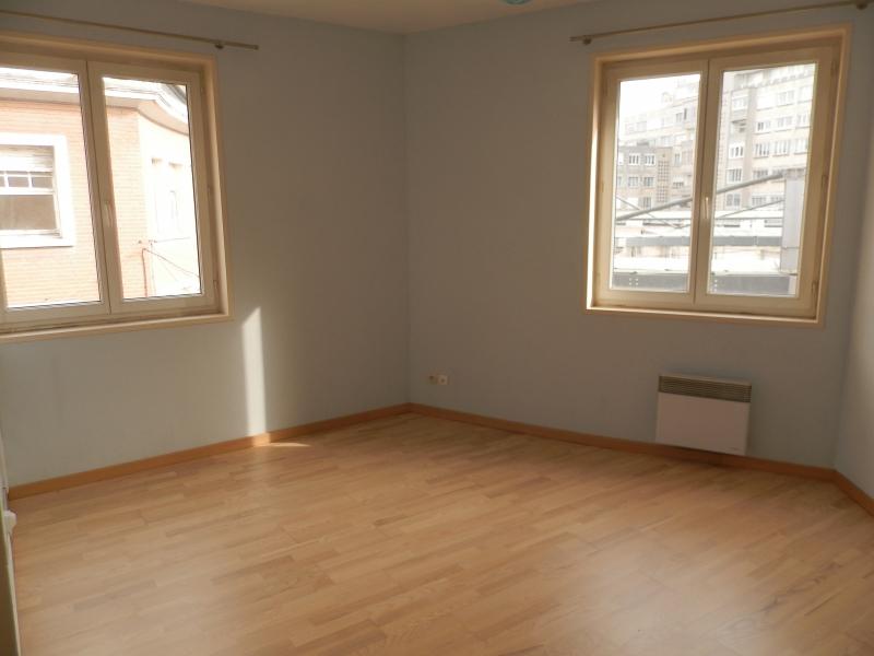 appartement t3 louer valenciennes 59300 quartier. Black Bedroom Furniture Sets. Home Design Ideas