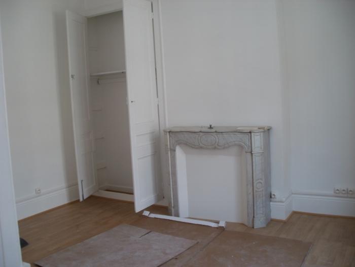 appartement t1 louer le havre 76600 quartier 15 rue gabriel peri. Black Bedroom Furniture Sets. Home Design Ideas