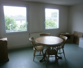 acta immo administrateurs de biens. Black Bedroom Furniture Sets. Home Design Ideas
