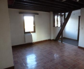 Location Appartement 3 pièces Saint-Just-en-Chaussée (60130) - centre ville