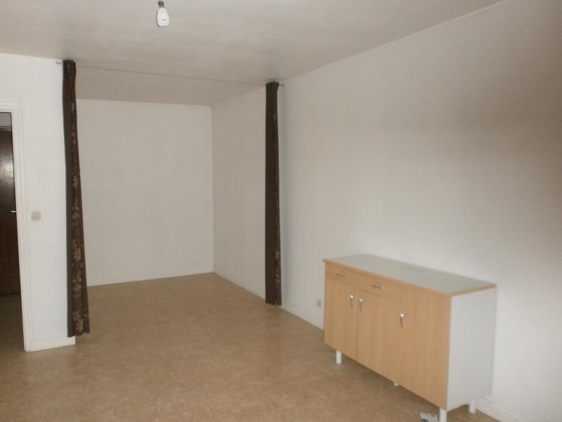 appartement t1 louer ch lons en champagne 51000. Black Bedroom Furniture Sets. Home Design Ideas