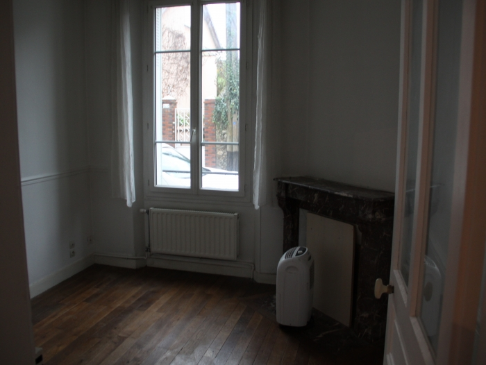 Location appartement 3 pi ces chartres 28000 administrateurs de biens - Location appartement chartres ...