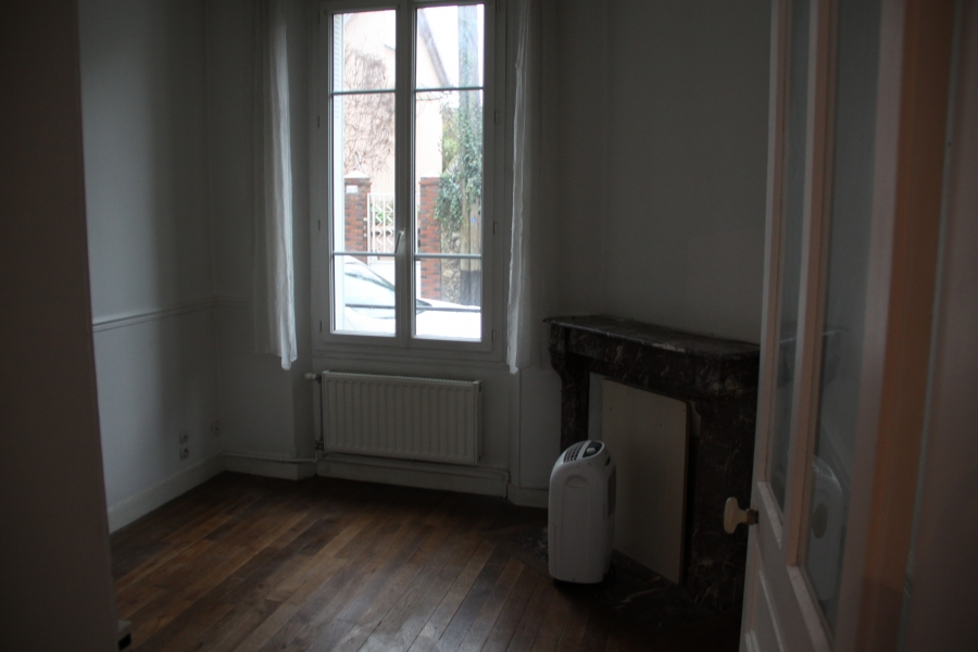 Appartement Location Chartres