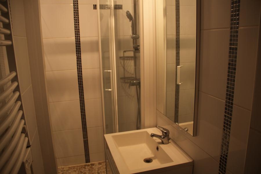 location appartement 3 pi ces chartres 28000 administrateurs de biens. Black Bedroom Furniture Sets. Home Design Ideas