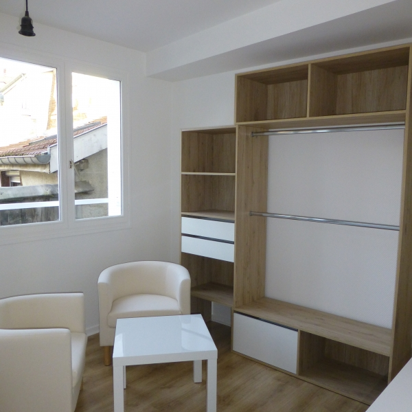 Excellent Awesome Appartement Meubl T Louer With Magasin Meuble Champagne  With Magasin Meuble Chalons En Champagne