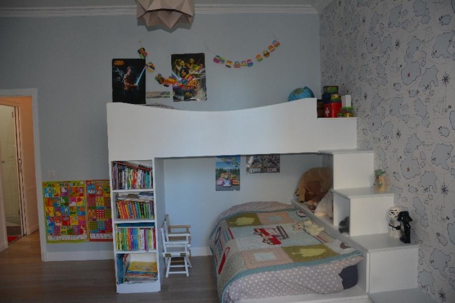 appartement t5 louer paris 17 me arrondissement 75017 quartier parc monceau. Black Bedroom Furniture Sets. Home Design Ideas