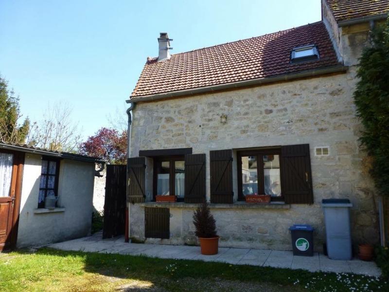 Maison phenix senlis trendy avis maison phenix with for Aide renovation maison ancienne pour location