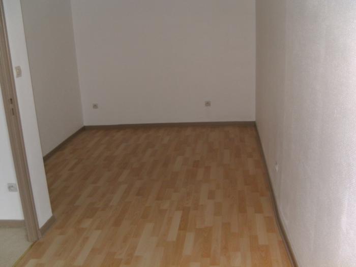 Location appartement Verdun (55100) : annonces appartements