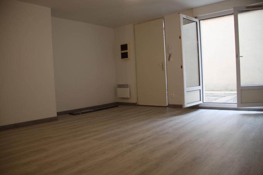 Appartement t1 louer chartres 28000 quartier proche cin ma - Location appartement chartres ...