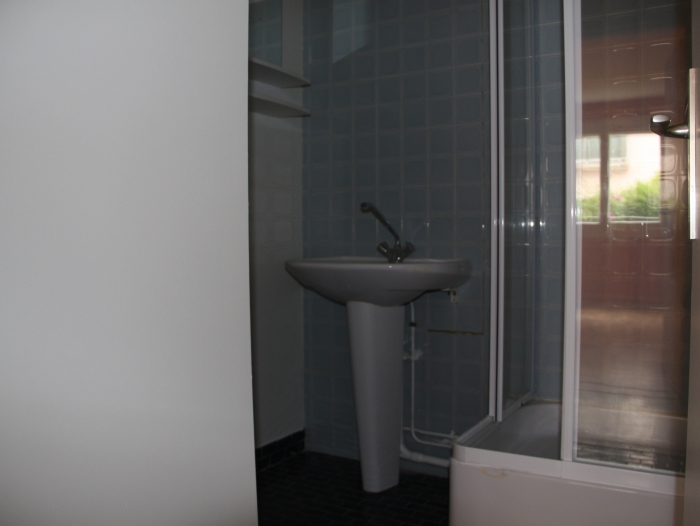 Location Appartement 4 pièces Chartres (28000) - grand faubourg