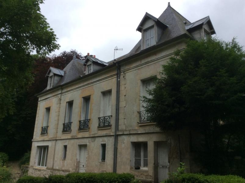 Maison ancienne beautiful renovation maison ancienne for Aide renovation maison ancienne pour location