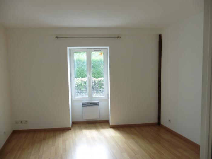 Location Maison 5 pièces Montfort-l'Amaury (78490)