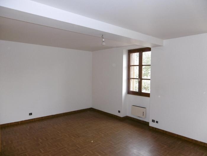 Location Appartement 1 pièces Saint-Marcellin (38160)