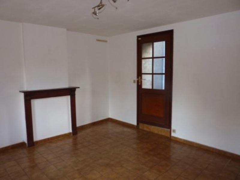 Maison avec jardin louer iwuy 59141 quartier calme for Location appartement maison avec jardin