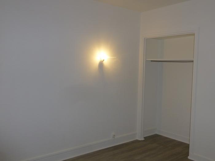 Location Appartement 3 pièces Châlons-en-Champagne (51000) - Jean Jaures
