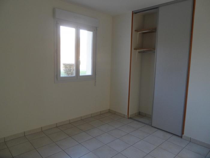 Location Maison 3 pièces Meusnes (41130) - Coeur de village