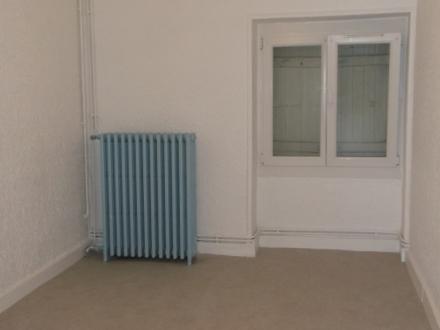 Location Appartement 2 pièces  () - Proche Verdun (55)