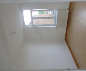 Location Appartement  pièces Albert (80300)