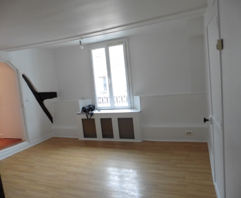 Location d 39 appartement administrateurs de biens for Appartement atypique 91