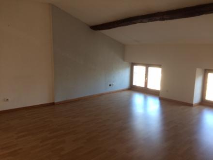 Location Appartement 3 pièces Verdun (55100) - Ville Haute