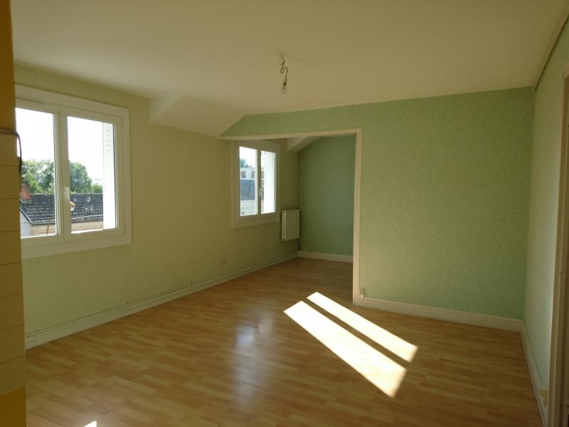 studio t1 louer ch lons en champagne 51000 quartier fbg st antoine. Black Bedroom Furniture Sets. Home Design Ideas