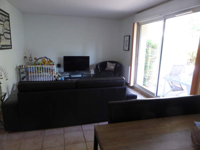 Location Appartement 3 pièces Le Coudray (28630)