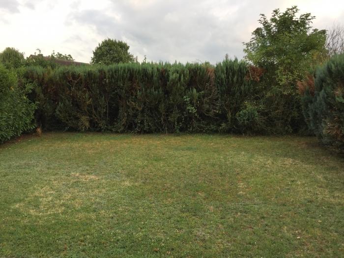 Location Maison avec jardin 5 pièces Romorantin-Lanthenay (41200)