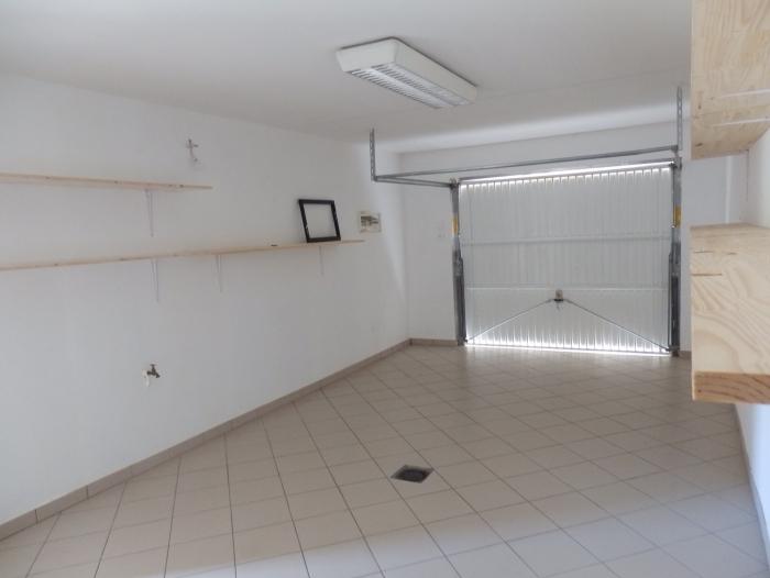 Location Maison 4 pièces Auxerre (89000) - DJE