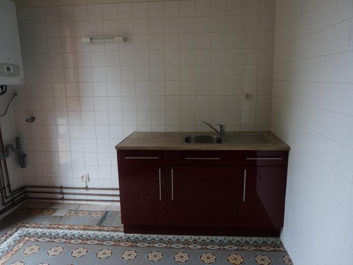 Location Maison 5 pièces Romorantin-Lanthenay (41200)