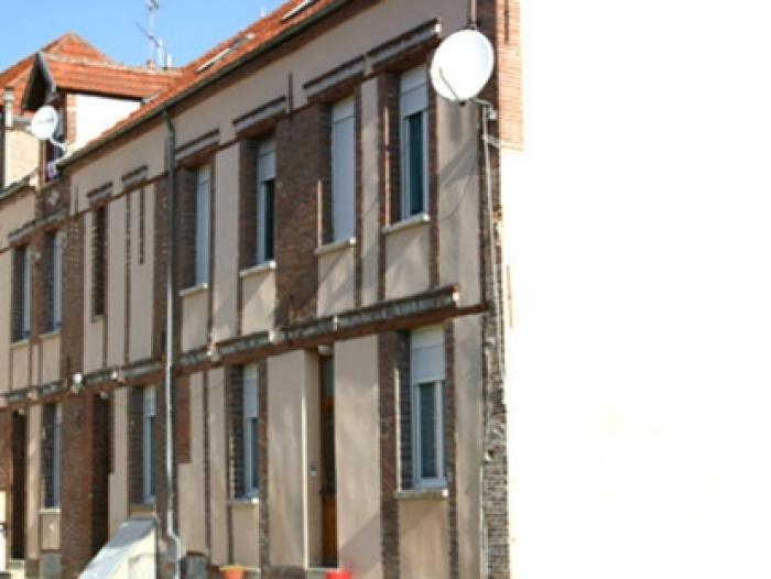 Location Appartement Vaux Sur Seine