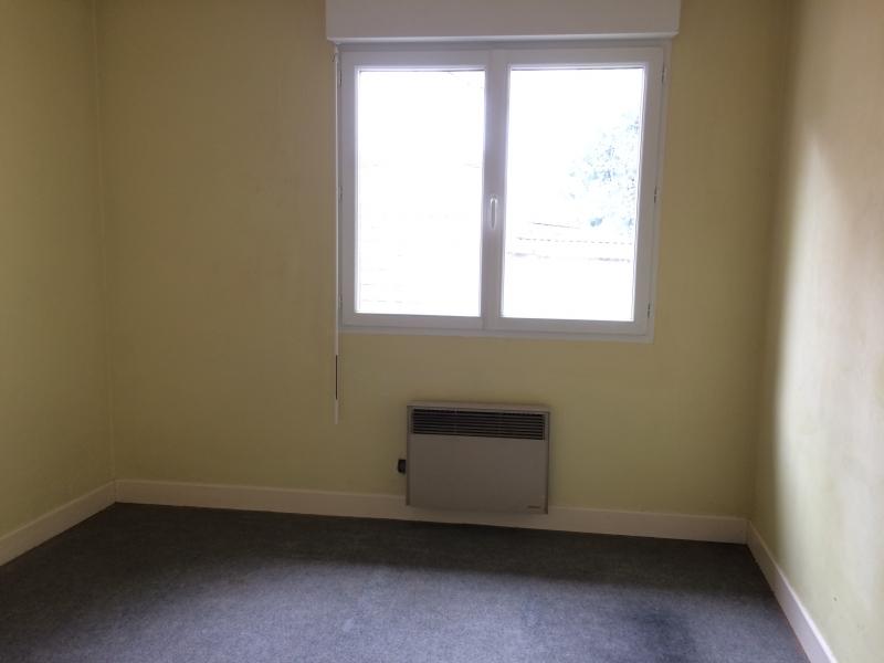 Location Appartement Cosne Sur Loire