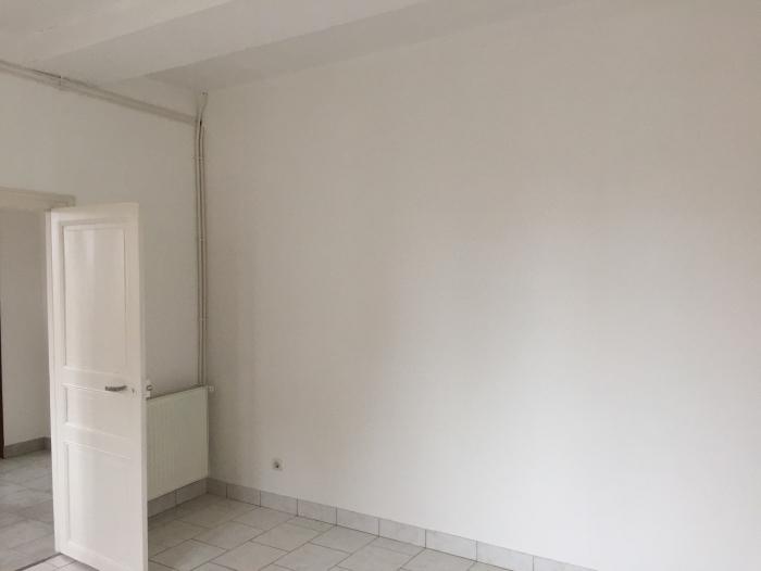 Location Maison 4 pièces Villefranche-sur-Cher (41200)