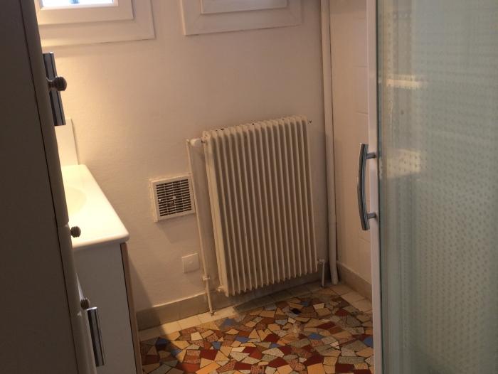 Location Maison 3 pièces Pouilly-sur-Loire (58150)