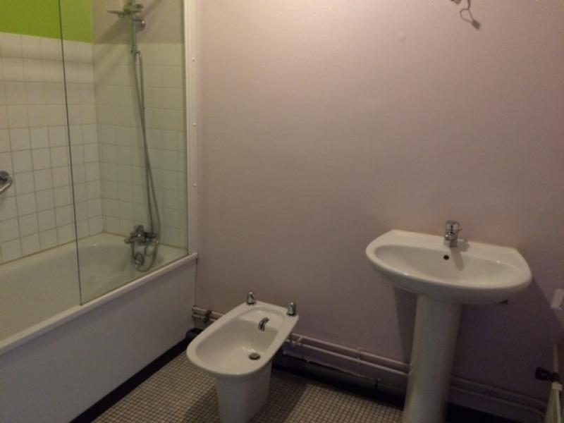 location appartement 4 pi ces bar le duc 55000 boulevard administrateurs de biens. Black Bedroom Furniture Sets. Home Design Ideas