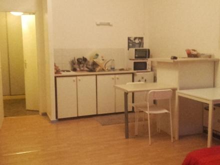 Location Appartement  pièces Bordeaux (33000)
